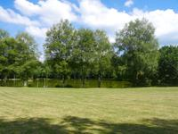 French property for sale in PLOUGUENAST, Cotes d Armor - €219,000 - photo 3