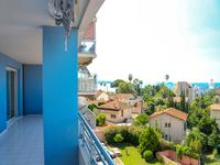 French property for sale in JUAN LES PINS, Alpes Maritimes - €499,000 - photo 1