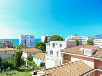 French property for sale in JUAN LES PINS, Alpes Maritimes - €499,000 - photo 3