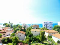 French property for sale in JUAN LES PINS, Alpes Maritimes - €499,000 - photo 2