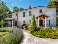French property for sale in BRANTOME, Dordogne - €2,945,000 - photo 4