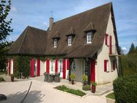 French property, houses and homes for sale in TART LE HAUT Cote_d_Or Bourgogne