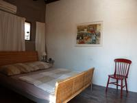 French property for sale in AGEL, Herault - €83,000 - photo 6