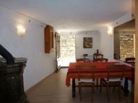 French property for sale in AGEL, Herault - €83,000 - photo 3