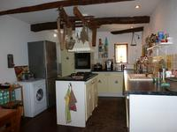 French property for sale in AGEL, Herault - €83,000 - photo 5