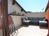 French property for sale in AGEL, Herault - €83,000 - photo 2