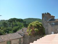French property for sale in AGEL, Herault - €83,000 - photo 9