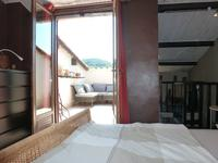 French property for sale in AGEL, Herault - €83,000 - photo 10