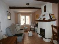 French property for sale in AGEL, Herault - €83,000 - photo 4