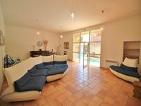 French property for sale in CANET, Aude - €445,000 - photo 3