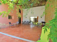 Maison à vendre à CANET en Aude - photo 7