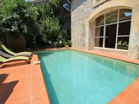 French property, houses and homes for sale inCANETAude Languedoc_Roussillon