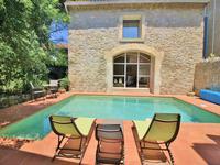 maison à vendre à CANET, Aude, Languedoc_Roussillon, avec Leggett Immobilier