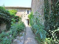 Maison à vendre à CANET en Aude - photo 8