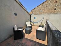 French property for sale in CANET, Aude - €445,000 - photo 10