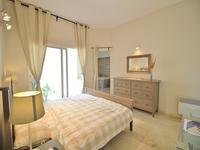 French property for sale in CANET, Aude - €445,000 - photo 5