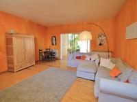 French property for sale in CANET, Aude - €445,000 - photo 4