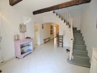 Maison à vendre à CANET en Aude - photo 1