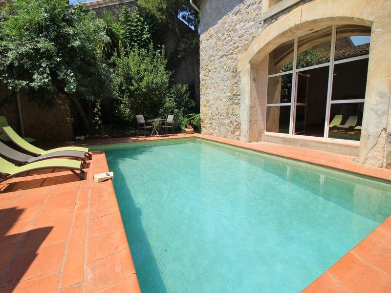 Maison à vendre à CANET(11200) - Aude