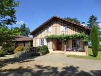 houses and homes for sale inMAULEON D ARMAGNACGers Midi_Pyrenees
