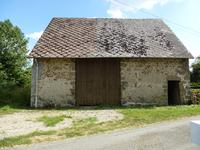 French property for sale in ST AGNANT DE VERSILLAT, Creuse - €189,000 - photo 3