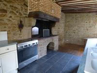 French property for sale in ST AGNANT DE VERSILLAT, Creuse - €189,000 - photo 6