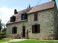 houses and homes for sale inST AGNANT DE VERSILLATCreuse Limousin