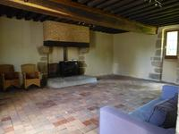 French property for sale in ST AGNANT DE VERSILLAT, Creuse - €189,000 - photo 8