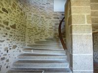 French property for sale in ST AGNANT DE VERSILLAT, Creuse - €189,000 - photo 5