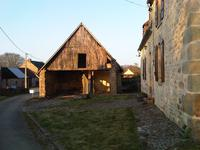 French property for sale in ST AGNANT DE VERSILLAT, Creuse - €189,000 - photo 4