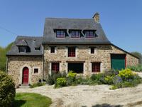 French property, houses and homes for sale inSENS DE BRETAGNEIlle_et_Vilaine Brittany