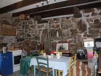 French property for sale in CALLAC, Cotes d Armor - €135,000 - photo 5