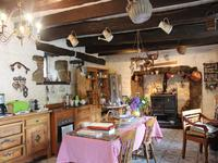 French property for sale in CALLAC, Cotes d Armor - €135,000 - photo 4