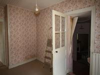 French property for sale in AZAT LE RIS, Haute Vienne - €33,500 - photo 10
