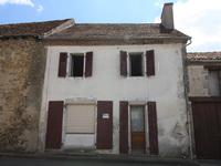 French property for sale in AZAT LE RIS, Haute Vienne - €33,500 - photo 1