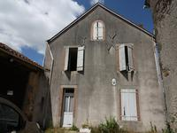 French property for sale in AZAT LE RIS, Haute Vienne - €33,500 - photo 2