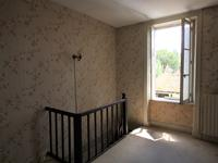 French property for sale in AZAT LE RIS, Haute Vienne - €33,500 - photo 3