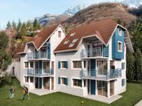 French property for sale in TALLOIRES, Haute Savoie - €320,840 - photo 2