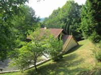French property for sale in SAINT GERMAIN DE JOUX, Ain - €224,000 - photo 3