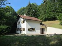 French property for sale in SAINT GERMAIN DE JOUX, Ain - €223,000 - photo 1