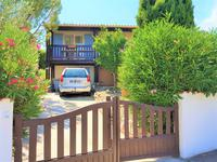 maison à vendre à CAUSSES ET VEYRAN, Herault, Languedoc_Roussillon, avec Leggett Immobilier