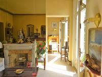 Appartement à vendre à PARIS XVI en Paris - photo 3