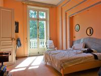 Appartement à vendre à PARIS XVI en Paris - photo 7