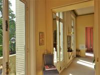 Appartement à vendre à PARIS XVI en Paris - photo 8