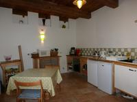 French property for sale in PARAZA, Aude - €90,000 - photo 4