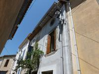French property for sale in PARAZA, Aude - €90,000 - photo 2