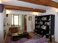 French property for sale in PARAZA, Aude - €90,000 - photo 3