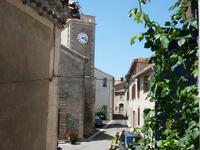 French property for sale in PARAZA, Aude - €90,000 - photo 10