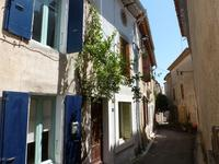 French property for sale in PARAZA, Aude - €90,000 - photo 1
