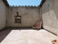 French property for sale in PARAZA, Aude - €90,000 - photo 9